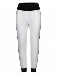 Trousers 2659R1