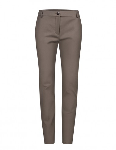 Trousers 2698S3