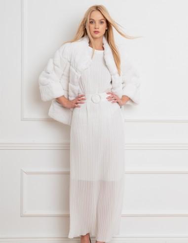 Sukienka 2484N1