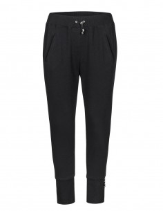 Trousers 2706D2