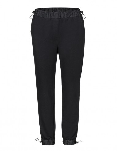 Trousers 2700D2