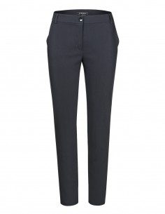Trousers 2698S2