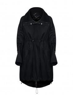 Coat 2711A2