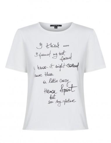 T-shirt 2713s1