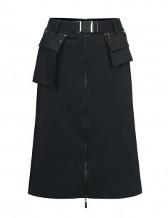 Skirt 2709M2