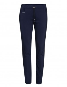Trousers 2721K4