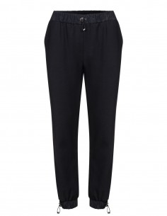 Trousers 2725D2