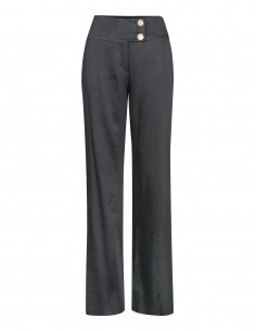 Trousers 2717M2
