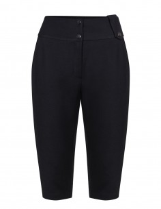 Trousers 2730S2