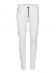 Trousers 2721K1