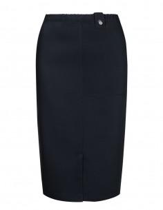 Skirt 2724Z2