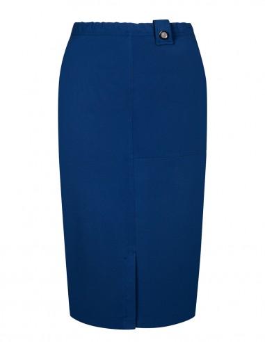 Skirt 2724Z5