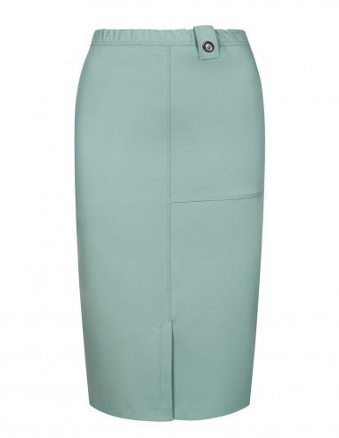 Skirt 2724Z3a