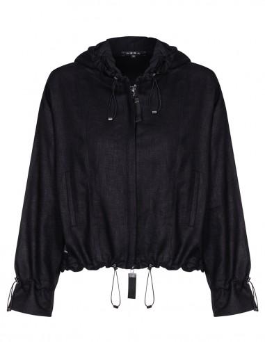 Jacket 2733C2
