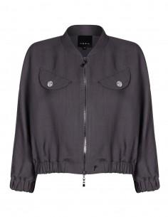 Jacket 2720B1a