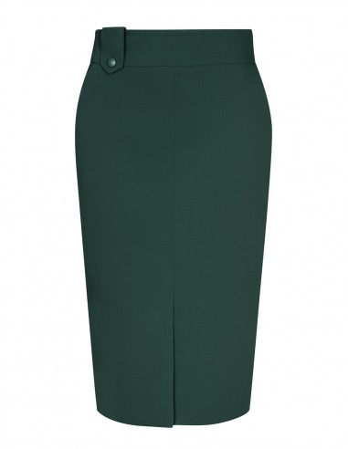 Skirt 2738M3
