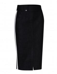 Skirt 2434M2