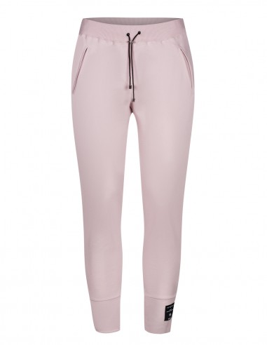 Trousers 2727D1a