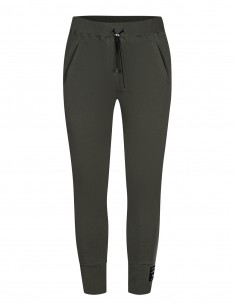 Trousers 2727D3