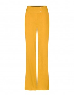 Trousers 2717M3