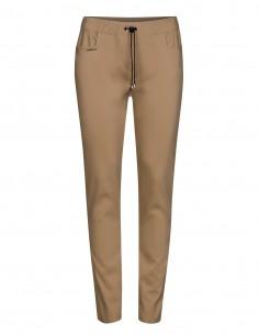 Trousers 2721K3