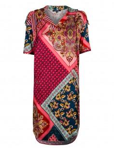 Dress 2744P3