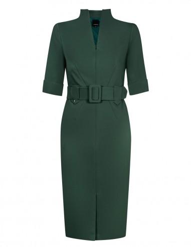 Dress 2743N3