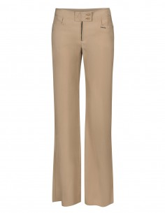 Trousers 2719S3