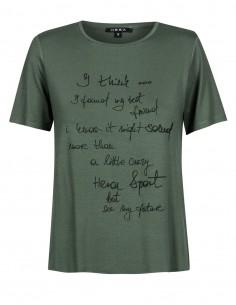 T-shirt 2713S3