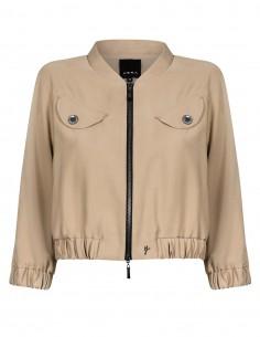 Jacket 2720
