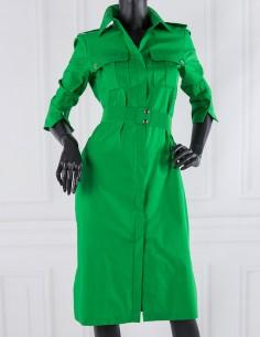 Dress 2748L3