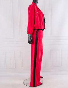 Trousers 2750S1