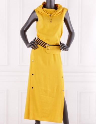 Dress 2749L3