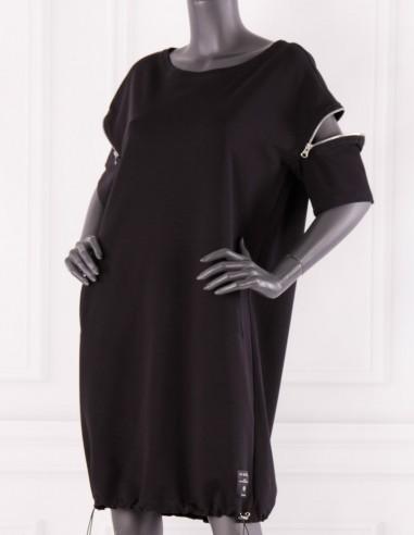 Dress 2747M2