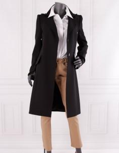 Coat 2722C2