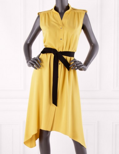 Dress 2761S3