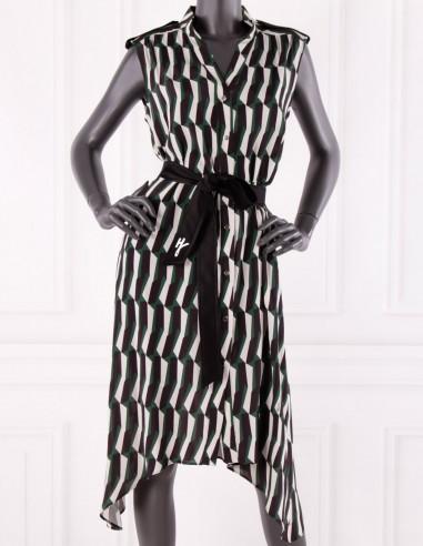 Dress 2761S2