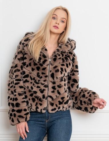 Fur 2567F3