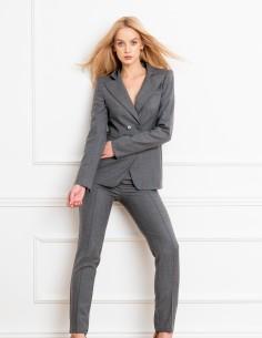 Spodnie 2556R3
