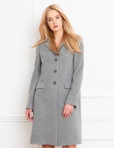 Płaszcz 2565T1