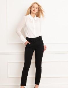 Spodnie 2556R2