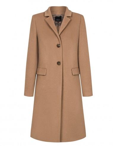 Płaszcz 2565T4