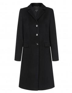 Płaszcz 2565T2