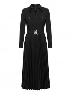 Dress 2573L2