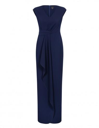 Dress 2608R4