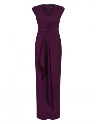 Dress 2608R3