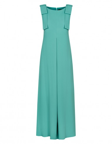 Długa suknia 2609L3