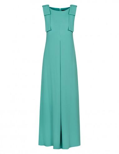 Dress 2609L3