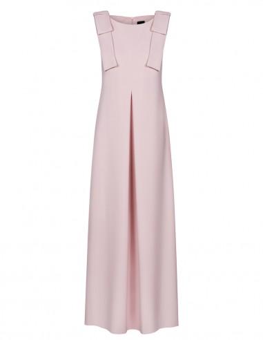 Dress 2609L2