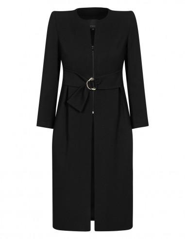 Coat 2612B2